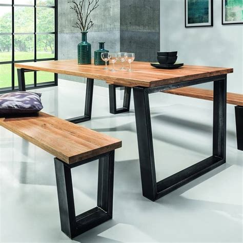 Bellini Dining Table Bellini Dining Table