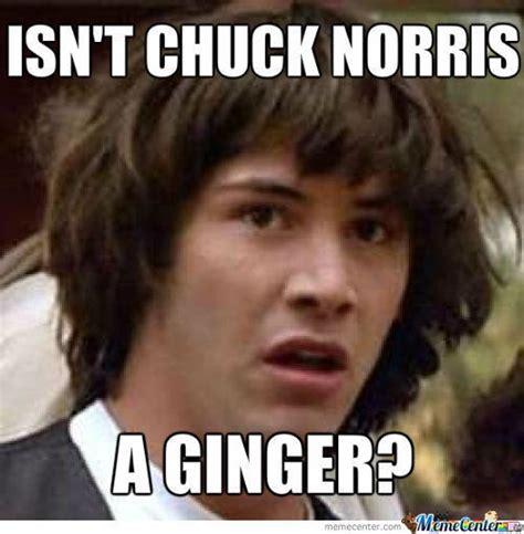 Ginger Snap Meme - redhead ginger snaps meme