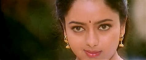bollywood actress early death 7 famous bollywood celebrities who died at an early age