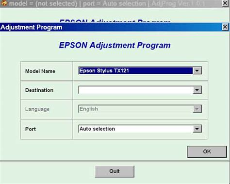 adjustment program epson r290 reset epson waste ink pad counters pp 100 artisan work