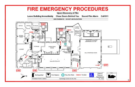 emergency floor plan plumbing schematics symbols plumbing get free image about wiring diagram