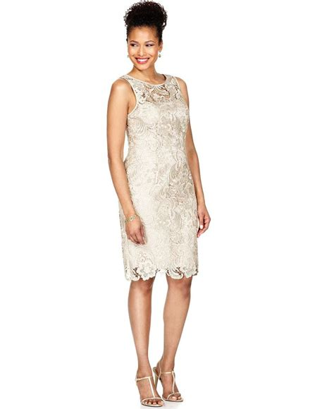 Of Dresses Macys by R M Richards Dresses Dress Wallpaper