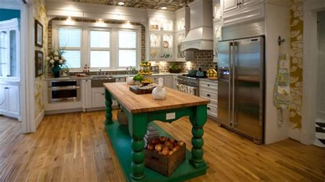 paula deen kitchen design extreme home makeover paula deen kitchen design i love