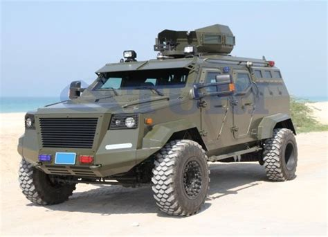 tactical vehicles pin by f 233 m t 225 ltos on tactical vehicle