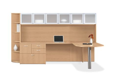 Office Furniture Evansville Indiana Furniture Review Ebooks