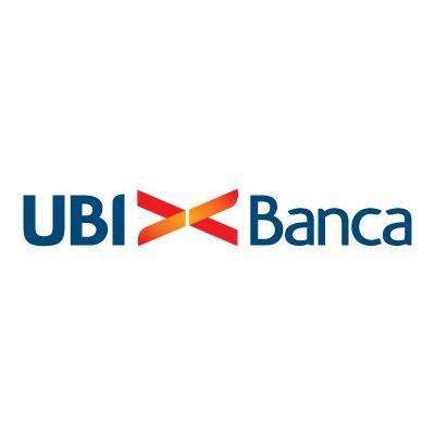 loghi banche italiane ubi vector logo eps ai cdr pdf svg free