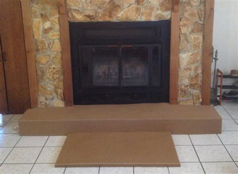 Fireplace Safety Cover by Babysafetyfoam Fireplace Padding Protection Gallery