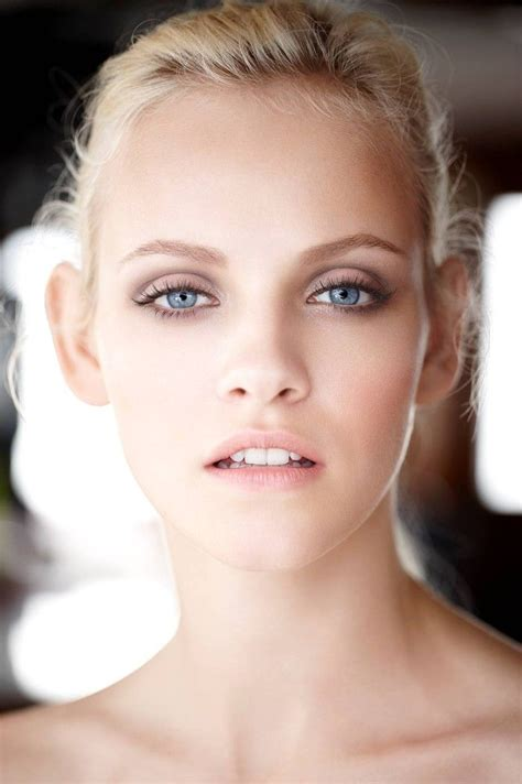 natural hair for facial shapes boho fashion for summer 15 boho chic makeup ideas and