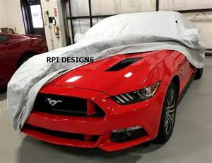 All Weather Car Covers Reviews Ford Mustang Outdoor Car Cover Reviews On All Weather