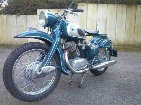 Nsu Motorrad 250 by Nsu Max 250 Oldtimer 251 Osb Max Bestes Angebot