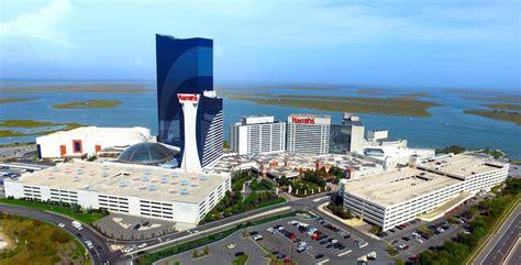 hotel atlantic city harrah s resort atlantic city atlantic city estados