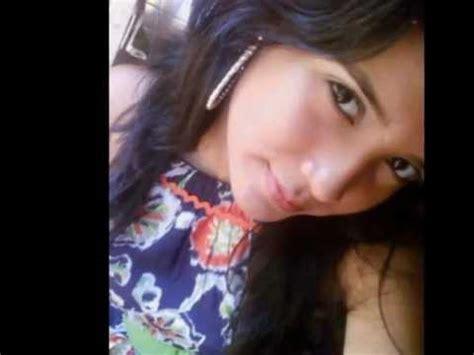 chicas guapas de mexico las chicas mas guapas de mexico arcelia youtube