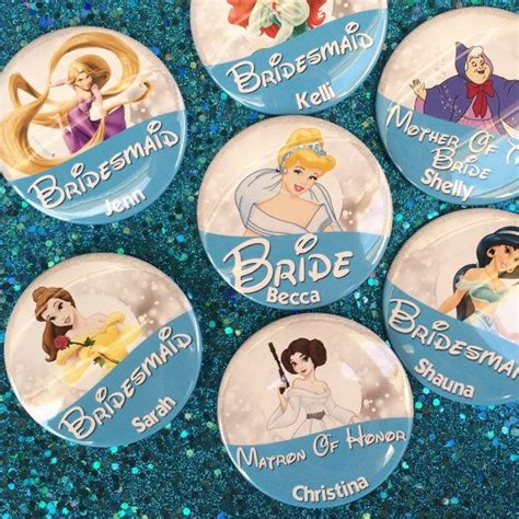 best 25 disney bridal showers ideas on
