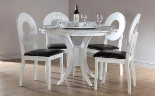 kitchen furniture set choosing kitchen table sets designwalls