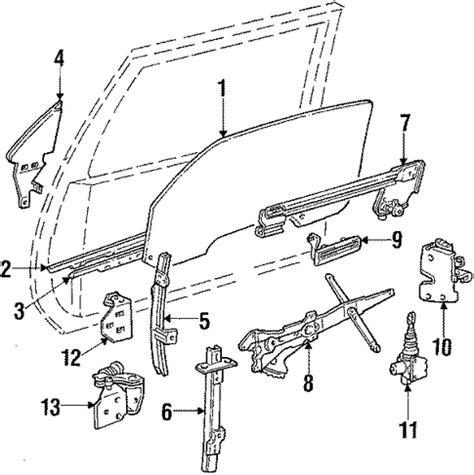 pontiac firebird parts catalog imageresizertool.com