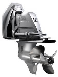 Volvo Penta Outdrive Volvo Penta Outdrive Specs Marine Parts Express