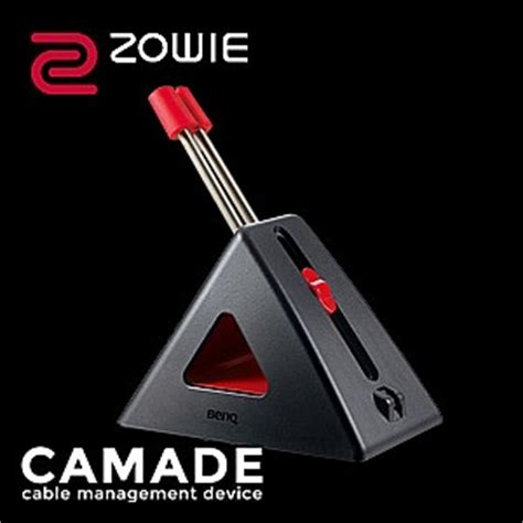 Mouse Bungee Zowie Camade zowie camade mouse bungee