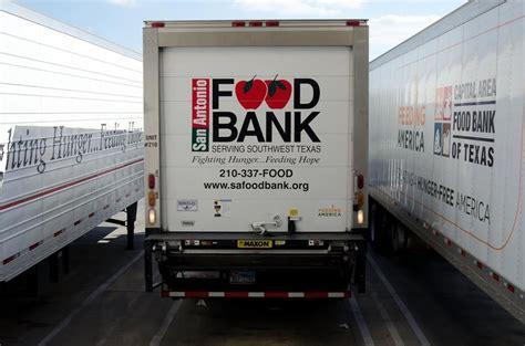 San Antonio Food Pantry by East Alternative Center East Alternative