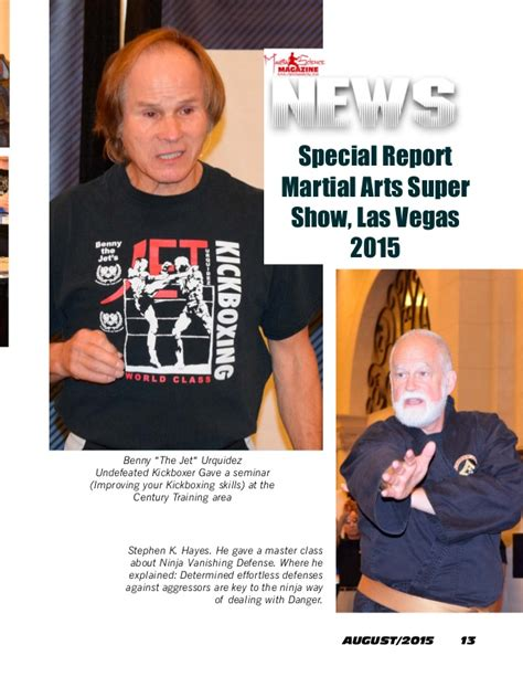 team paul mitchell sync forms vegas open 2015 youtube martial science magazine august