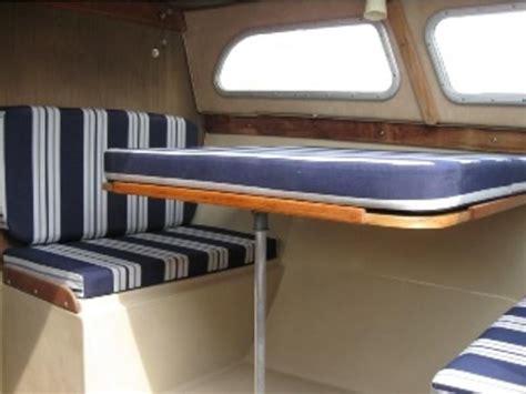 sailboat retro retro sailboat interiors google search windsoar