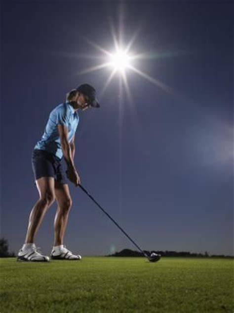 best golf ball for slow swing speeds pinterest the world s catalog of ideas