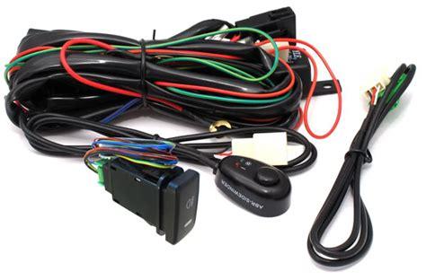 nissan navara d40 fog light wiring diagram efcaviation
