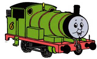 pictures train engines free download clip art free clip art clipart library