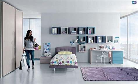 clean teenage bedroom clean and organized teen bedroom ideas pinterest