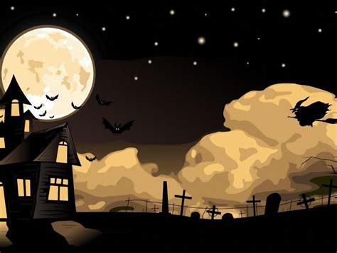 imagenes halloween tenebrosas im 225 genes tenebrosas de halloween banco de im 225 genes gratis