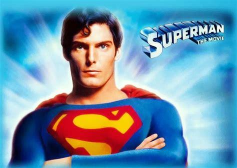 film kartun superman terbaru galeri gambar superman return kartun terbaru gambar kartun