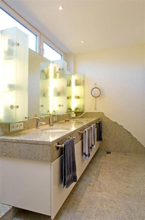 granit waschtisch granit waschtische pflegeleichte granit waschtische