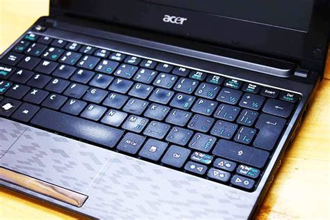 reset android netbook no internet access issue fix acer aspire netbook october