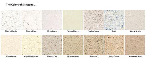 Cultured Marble Vs Corian Silestone Colors Options Carolina Counters