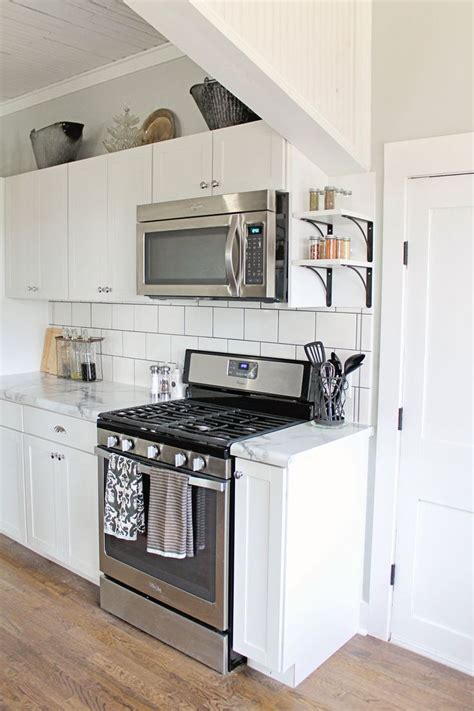white formica kitchen cabinets best 20 formica cabinets ideas on pinterest painting