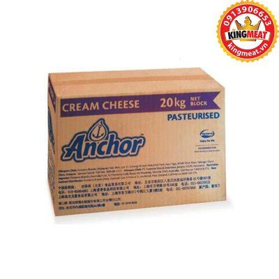 Cheese Anchor 1 Kg ph 212 mai kem anchor anchor cheese khối 1 kg nguy 234 n h 224 chuy 234 n cung cấp thực phẩm nhập
