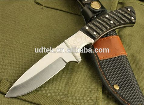 knife manufactures oem knife wooden handle knife manufacturers low price