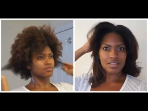 reviews for beautiful textures naturally straight hair system review beautiful textures naturally straight texture