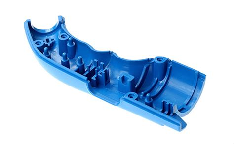 plastic injection molding products name plastic injection molding plastic injection molding engineering services la