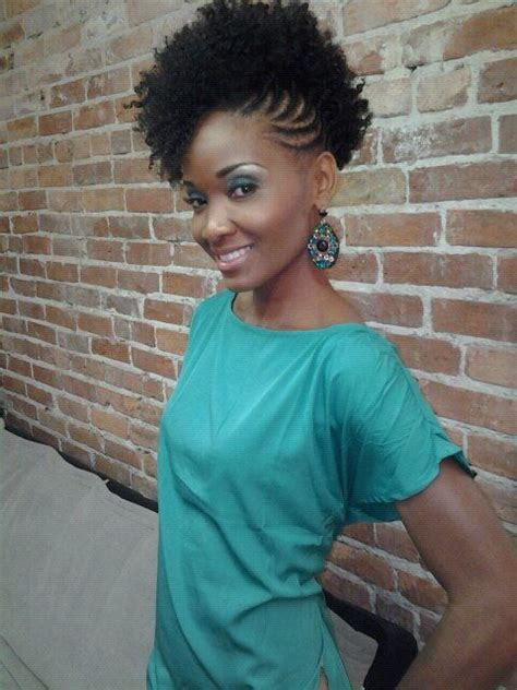 natural hairstyles for cruise 70 best black braided hairstyles that turn heads black
