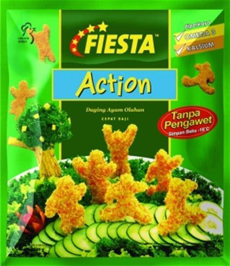 cara membuat nugget ayam fiesta fiesta nugget action distributor nugget termurah