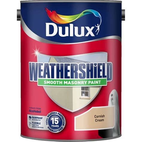 dulux exterior masonry paint colours 25 best ideas about dulux weathershield masonry paint on