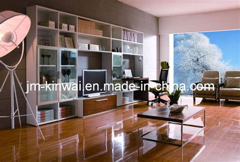 high gloss white living room furniture high gloss white living room furniture smileydot us