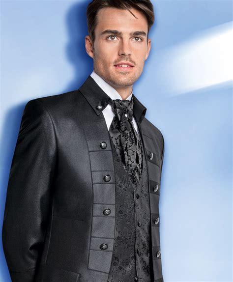 Hochzeitsmode Männer by Hochzeitsanzug Herren Braun Hochzeitsanzug Wilvorst Braun