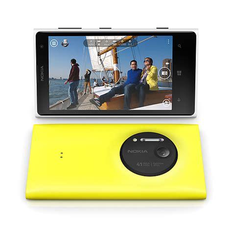 Nokia Lumia Kamera 41 Megapixel nokia lumia 1020 a smartphone with 41 megapixel