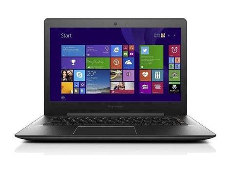 Lenovo U41 70 lenovo u41 70 80jv00jbge notebookcheck net external reviews