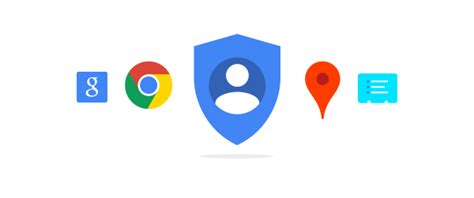 imagenes google cuenta c 243 mo proteger tu cuenta de google
