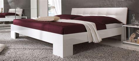 Billige Betten by Betten Kaufen Cheap Woodlive Betten With Betten Kaufen