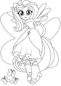 equestria coloring pages free coloring pages of rarity equestria