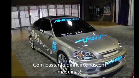 how can i learn about cars 2000 honda odyssey regenerative braking honda civic 2000 orgulho youtube