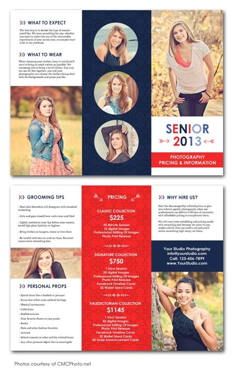 picture pricing 1000 images about photog ideas on senior pics